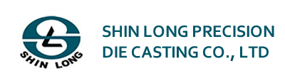 Shin Long Precision Die Casting Co., Ltd.